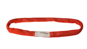 Red - Round Sling L